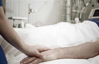 تتسبب في وفاة 41 مليون شخص سنويا.. تعرف على الأمراض الأكثر فتكا بصحة الإنسان