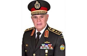 وزير الدولة للقوات المسلحة البريطانية: نتطلع لدعم آفاق جديدة للتعاون العسكري مع مصر