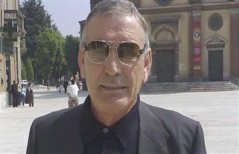 كالياري الإيطالي يهدي الرئاسة الشرفية للنادي إلى نجمه السابق لويجي ريفا