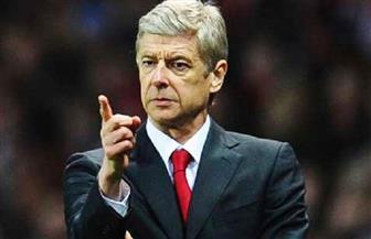 «فينجر» يدعو لإقامة المونديال وكأس أوروبا كل عامين مع إلغاء دوري الأمم