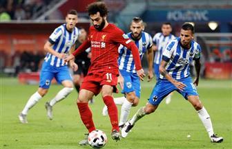 تعرف على مواعيد مباريات اليوم السبت في الدوري المصري والكرة العالمية