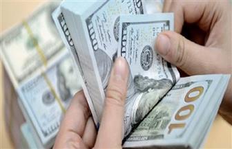 أمريكية تحتفظ بجثة زوجها في ثلاجة 10 سنوات للحصول على المال