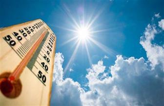 أستراليا تكسر الرقم القياسي لأكثر الأيام حرارة لليوم الثاني على التوالي