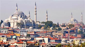 إسطنبول مقبلة على العطش.. وموجات جديدة من ارتفاع الأسعار تنتظر الأتراك مع رأس السنة