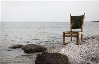 """""""انتظار"""" قصة قصيرة لـ""""علاء صديق"""""""