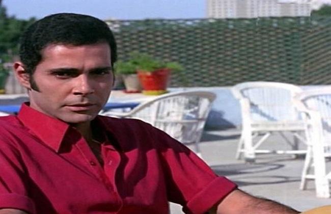 وفاة الفنان محمد خيري عن عمر ناهز الـ 77 عاما -