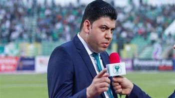 المصرى يتمسك بمقترح استكمال الدوري بدون لاعبي المنتخب الأوليمبي