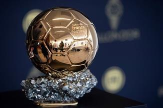 كل ما تود معرفته عن حفل الكرة الذهبية وتاريخ الجائزة العريق