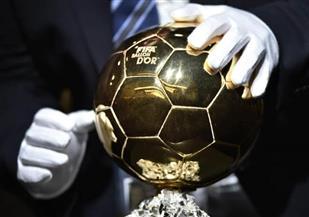 جوائز «فرانس فوتبول» تثير نار الغضب في الوسط الكروي