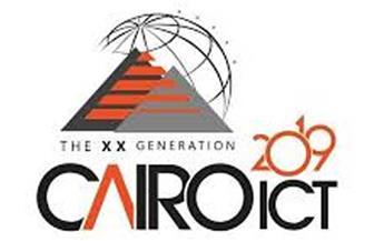"""""""التخطيط"""": معرض """"Cairo ICT"""" منصة تجمع شركاء التنمية بالقطاع العام والخاص"""