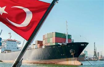 التضخم في تركيا يقفز إلى نحو 11% في نوفمبر