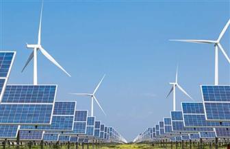مصر تحتل مراكز متقدمة بالمؤشرات الدولية للطاقة المتجددة.. وتحقق زيادة في إجمالي إنتاجها بنسبة 76% | انفوجراف