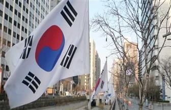 جماعة حقوقية: احتجاز 11 منشقا كوريا شماليا في فيتنام