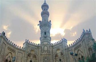 طلب إحاطة للبرلمان بشأن صيانة وتجديد مسجد الخازندارة