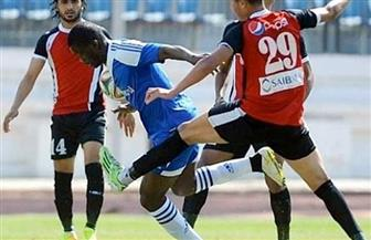 اليوم.. سموحة وطلائع الجيش يسعيان لتذوق الانتصارات بالدوري المصري