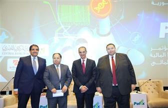 وزارة الاتصالات: مصر الرقمية ليست مسئولية وزارة بعينها لكنها مسئولية مشتركة بين كل مؤسسات الدولة