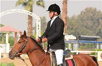 الأوليمبياد الخاص المصري يستعد للمشاركة في كأس الشيخ خالد بن حمد للفروسية بالبحرين