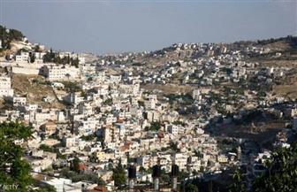 شرعنة الاستيطان ومصير فلسطين في ندوة بنقابة الصحفيين الخميس المقبل