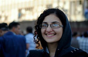 """هجوم عنيف من رواد السوشيال ميديا ضد """"منى سيف وأخواتها"""": احترفتم العمالة للإخوان من أجل جواز السفر البريطاني"""