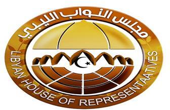 """مستشار مجلس النواب الليبي: اتفاق """"أردوغان"""" و""""السراج"""" باطل وغير شرعي"""