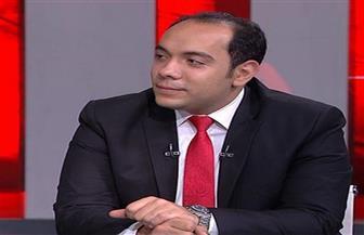 محمد موسى: تنسيقية شباب الأحزاب ليست صوتا واحدا كما يتردد