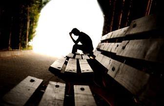 رئيس الطب النفسي بالأزهر: الاكتئاب العقلي هو الأكثر عرضة للانتحار