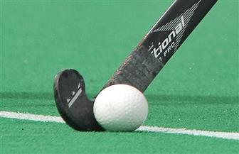 الشرقية يفوز على سموحة في بطولة إفريقيا للهوكي للأندية