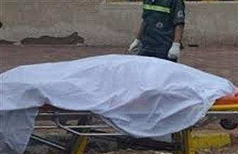 العثور على جثة لشخص من ذوي الإعاقة مشوهة المعالم بإحدى العمارات بمدينة طيبة شمال الأقصر