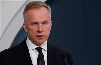 محافظ البنك المركزي في لاتفيا يدفع ببراءته من اتهامات بالفساد في جلسة استماع