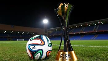 موعد نهائي كأس العالم للأندية 2019 بين ليفربول وفلامنجو