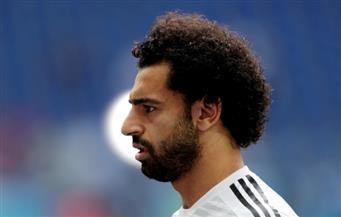 لماذا لم يتقدم محمد صلاح في قائمة «جارديان» لأفضل 100 لاعب في العالم؟