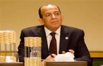 رئيس نادي القضاة: نتمنى مد فترة الحظر وتأجيل استئناف العمل حتى انتهاء ذروة كورونا