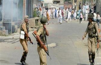 الحكومة الهندية تحاول منع التغطية الإعلامية للتظاهرات الواسعة النطاق