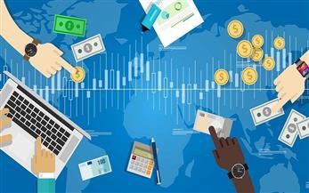"""غدا.. افتتاح مؤتمر الأهرام الاقتصادي الرابع حول """"الرقمنة وآفاق النمو"""""""