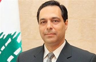 رئيس الحكومة اللبنانية: بلدنا على مشارف أن يصبح الأكثر مديونية في العالم