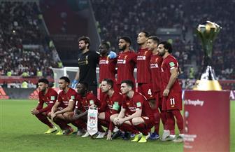 ليفربول يفقد الدوري الإنجليزي متعته بأعلى فارق نقاط بين الدوريات الخمس الكبرى بأوروبا
