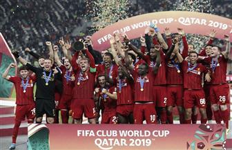 ليفربول يثأر من فلامنجو بأقدام برازيلية ويتوج بكأس العالم للأندية لأول مرة في تاريخه