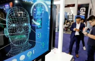 دراسة: أنظمة التعرف على ملامح الوجه رقميا متحيزة عنصريا