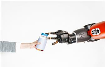 تجربة جديدة لمعرفة سبل تعزيز ثقة البشر بالروبوتات