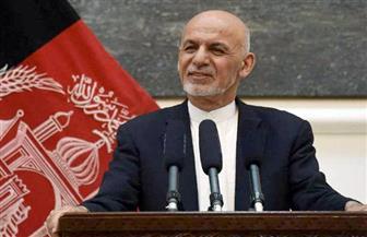 إعلان فوز الرئيس الأفغاني بانتخابات الرئاسة وسط مخاوف من اضطرابات جديدة