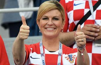 بدء التصويت في الانتخابات الرئاسية في كرواتيا