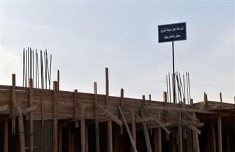 """""""الإسكان"""": سحب قطعتي أرض بمساحة 18 فدانا بنشاط عمراني بمدينة الشروق"""