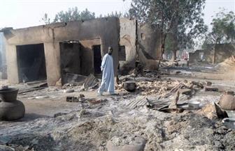 منظمة خريجي الأزهر تستنكر الهجوم الإرهابي لبوكو حرام على المدنيين في تشاد