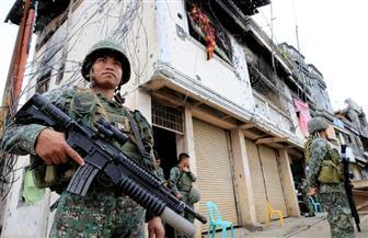 مقتل شخصين خلال عملية إنقاذ رهينتين إندونيسيتين في الفلبين
