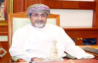 """وزير السياحة العماني يترأس وفد السلطنة في اجتماعات """"الأحساء"""""""