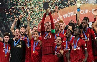 صحف بريطانيا تحتفي بفوز ليفربول بكأس العالم للأندية.. وتنعي «رجل إنجلترا النبيل»