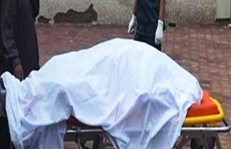 مصرع ربة منزل حامل في الشهر التاسع بكفرالشيخ إثر سقوطها من شرفة الطابق الثاني