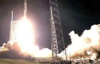 """وصول المركبة """"ستارلاينر"""" إلى الأرض بعد إخفاقها في الالتحام بمحطة الفضاء الدولية"""