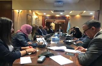 """بعد 55 عاما.. """"السياحة والآثار"""" وزارة واحدة تحت قيادة خالد العناني   صور"""