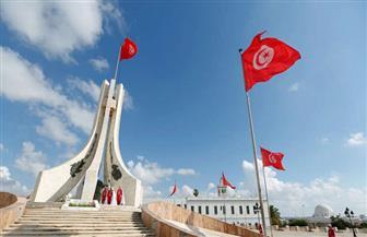 """حزبا """"التيار الديمقراطي"""" و""""حركة الشعب"""" بتونس يعلنان عدم المشاركة في ائتلاف حكومي يجري تشكيله"""